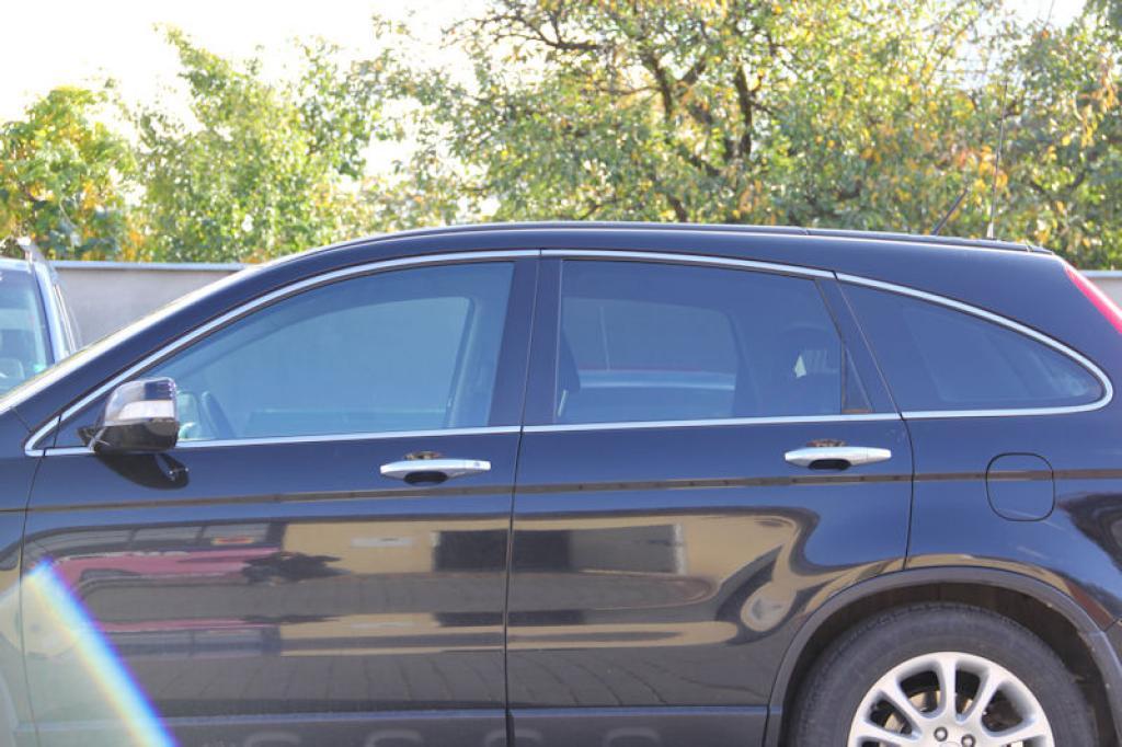 auto folie profesjonalny montaż folii okiennych i